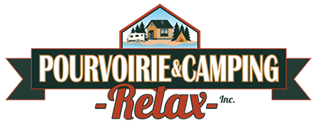 Pourvoirie Camping Relax Baskatong